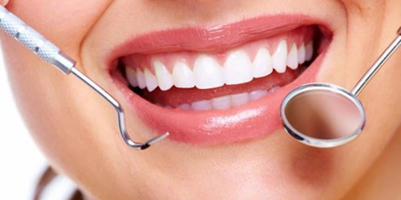 بهترین دکتر دندانپزشک گنبد کاووس