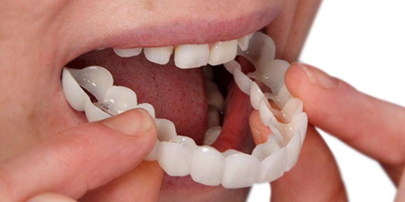 متخصص زیبایی دندان در گرگان